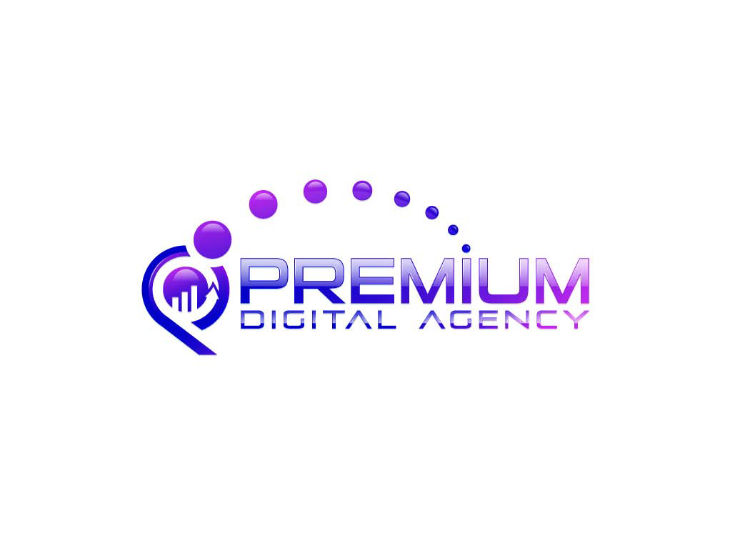 Premium Dijital Reklam Ajansı