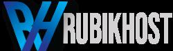 RubikHost Bilişim Hizmetleri