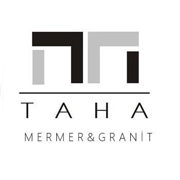 Taha Mermer & Granit