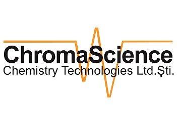 ChromaScience Chemistry Technologies San. Tic.