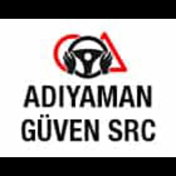 SRC KURSU GAP
