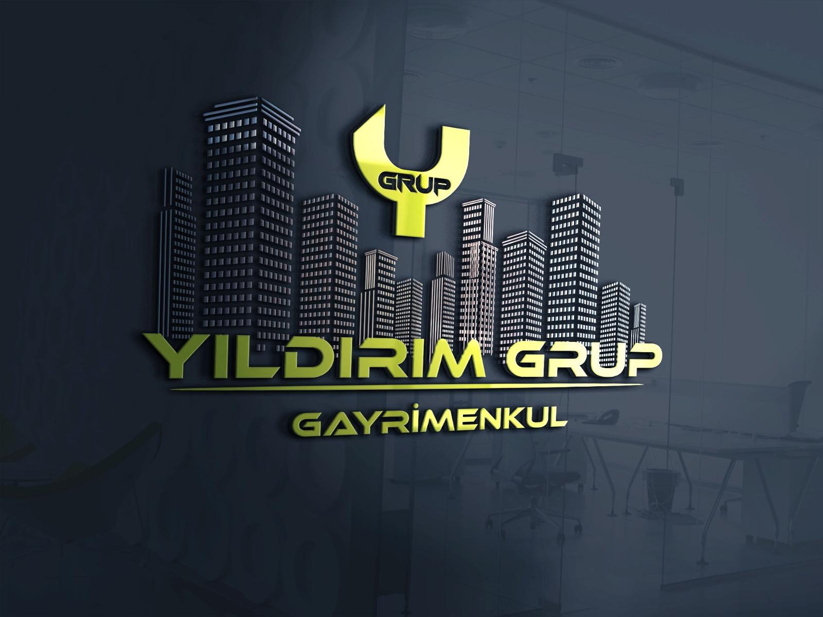 YILDIRIM GRUP GAYRİMENKUL