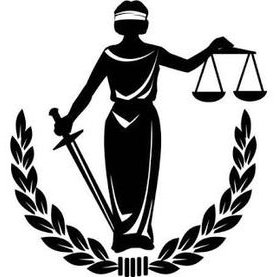 Avukat Bahar UÇAR & Mersin Silifke Avukat Bürosu