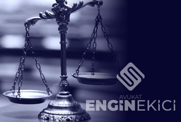 Avukat Engin EKİCİ