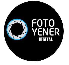 FOTO YENER (YENER FOTOĞRAF STÜDYOSU)