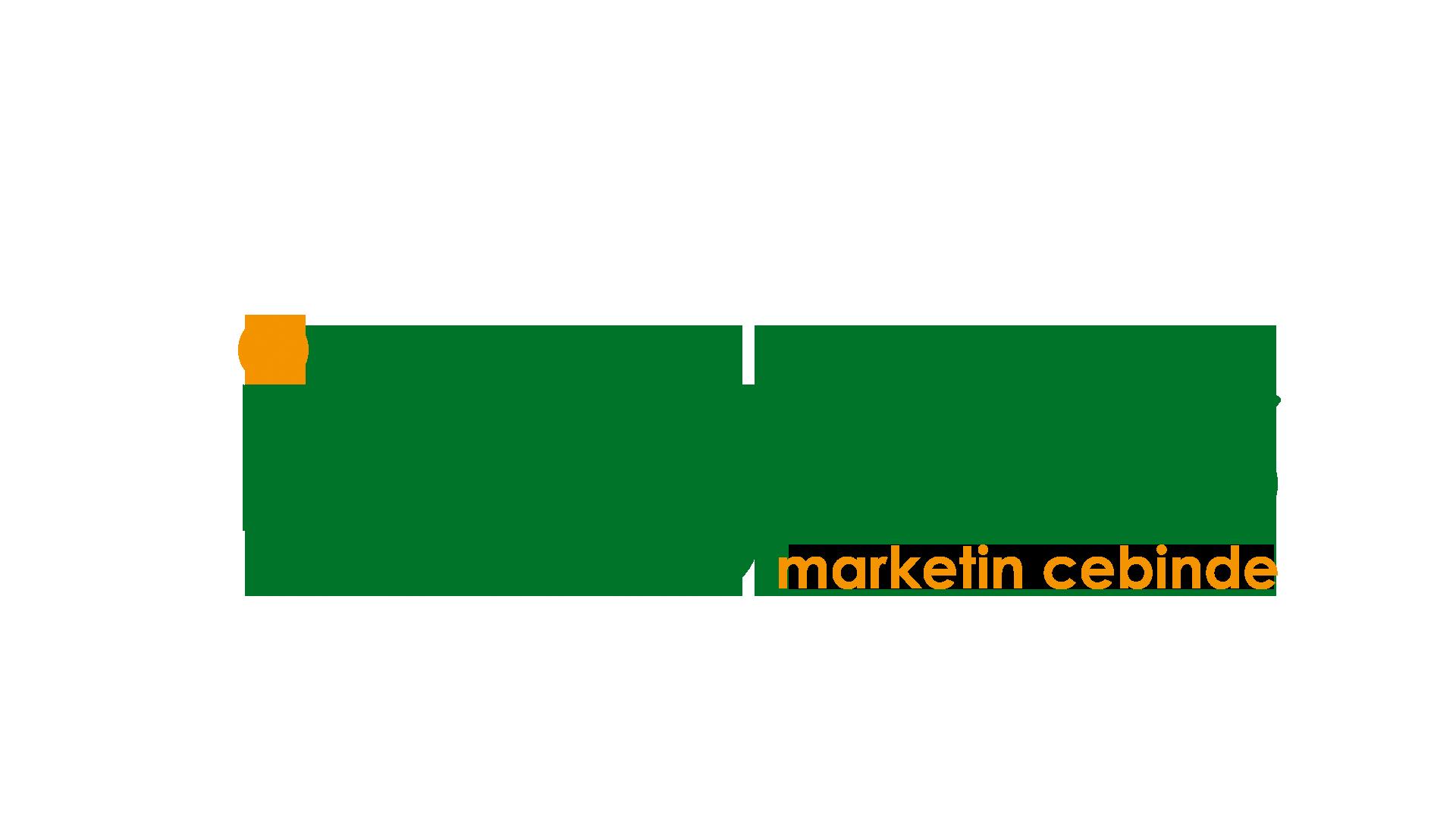 idaGross Sanal Market