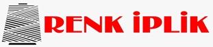 Renk İplik San. Tic. Ltd. Şti.