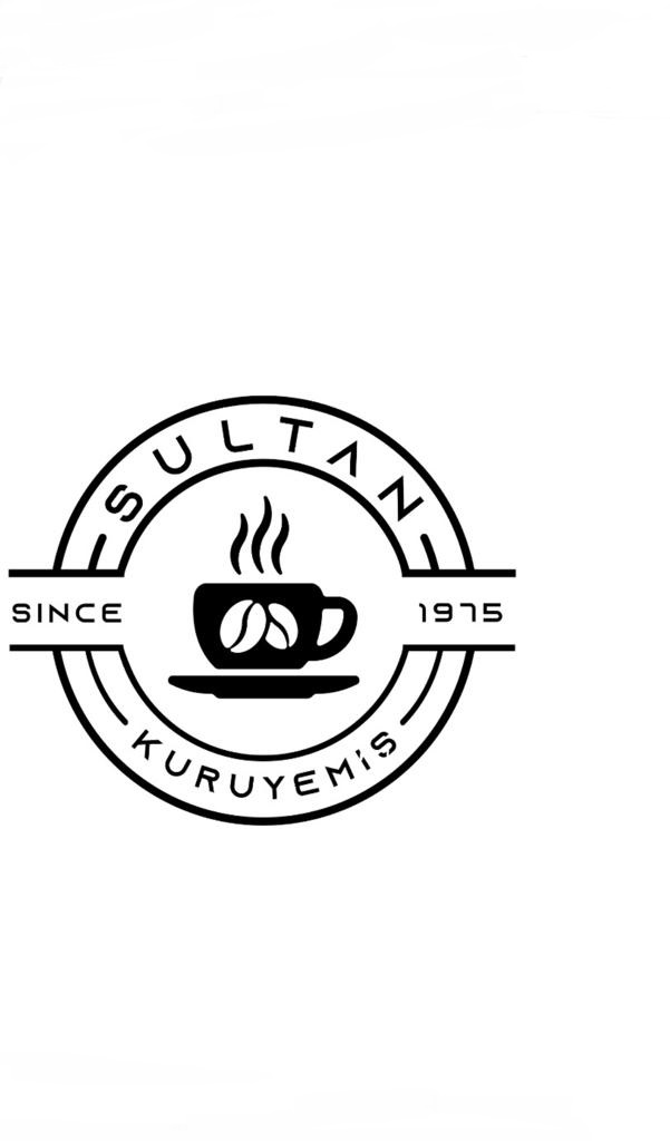 Sultan Kuruyemiş