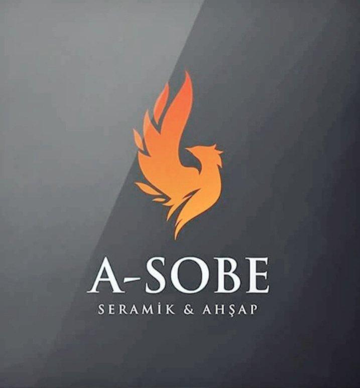 A-SOBE SERAMİK & AHŞAP