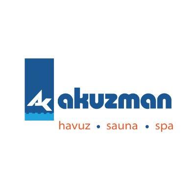 Akuzman Havuz - Sauna - Spa