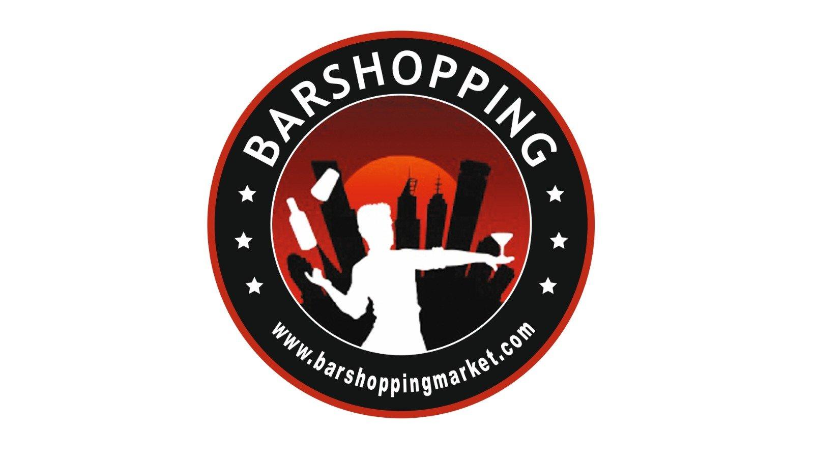 Barshopping Tic