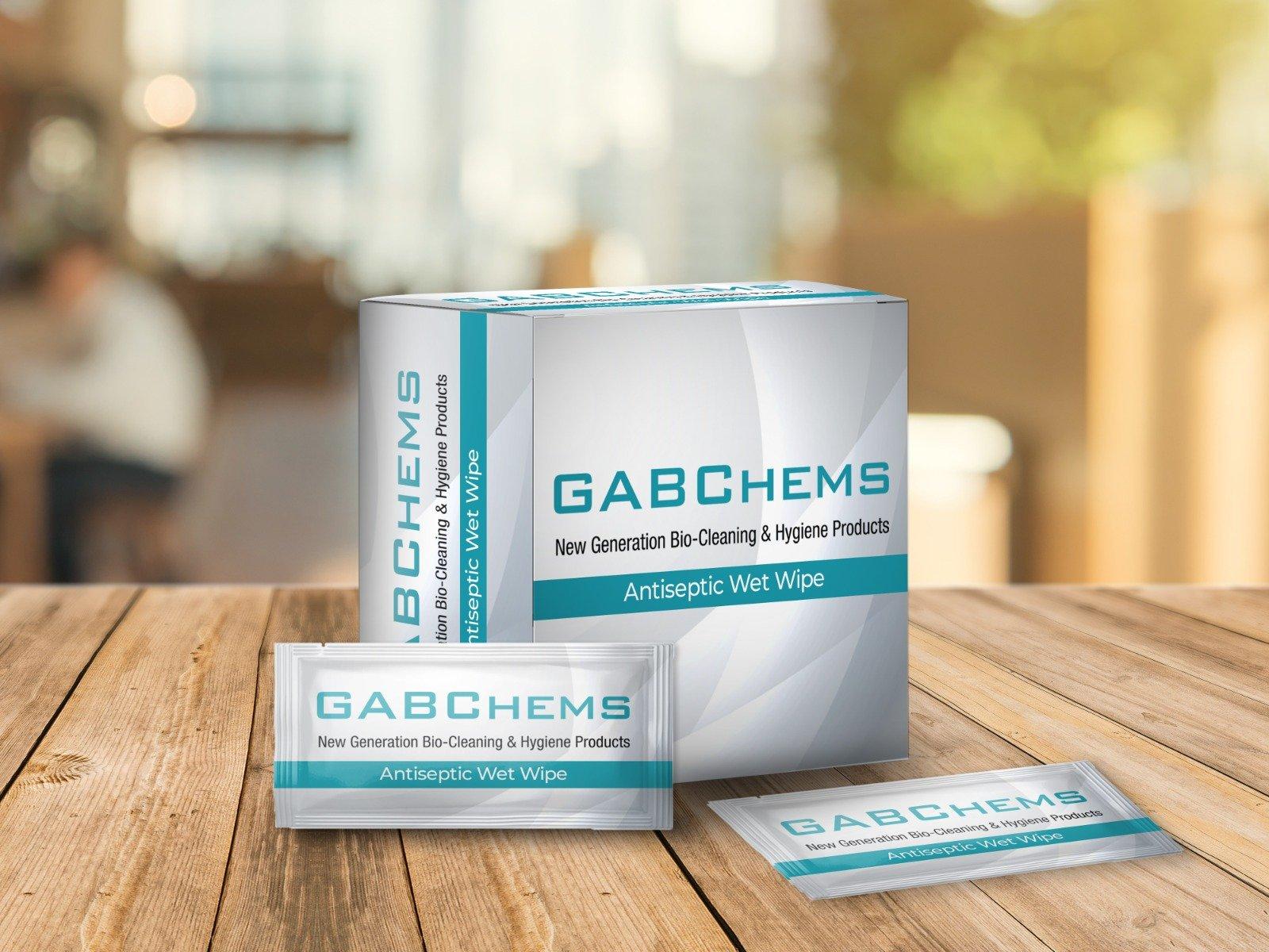 Gabchems