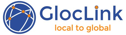GlocLink Danışmanlık