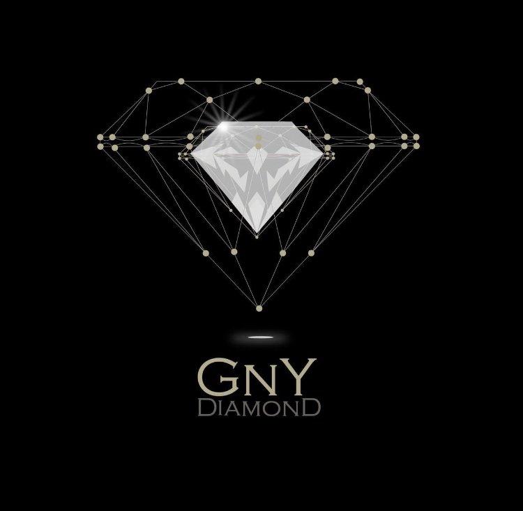 GNY DIAMOND