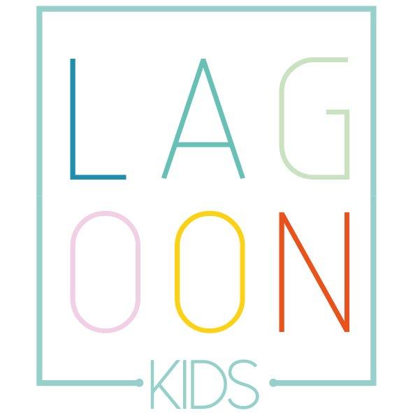 LAGOON KIDS