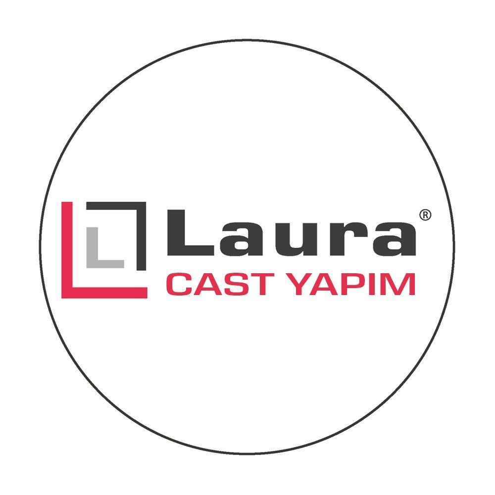 Laura Cast