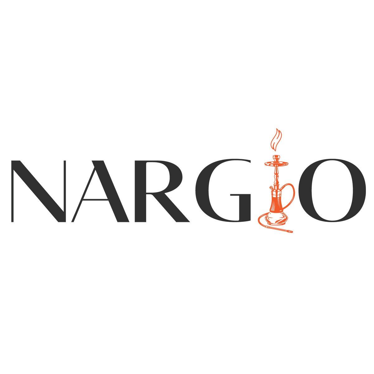 Nargio