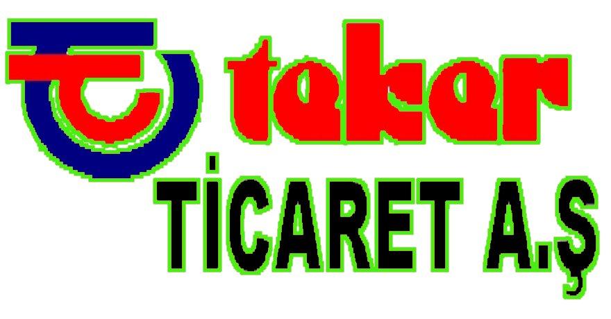 TEKER OTOMOTİV SANAYİ TİCARET A.Ş