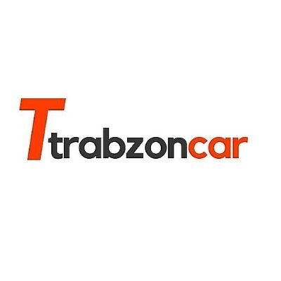 Trabzoncar Trabzon Rent A Car
