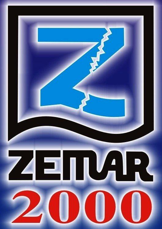 ZEMAR2000 ZEMİN ARAŞTIRMALARI ve LABORATUVAR HİZMETLERİ LTD. ŞTİ.