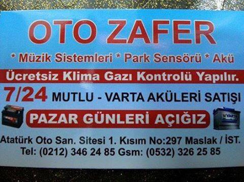 akücü maslak 24 saat akü Sarıyer açık akücü 7/24 nöbetçi akü acil akü servisi oto elektrikçi maslak akü mutlu varta akü inci akü fiyatları pazar gece akü Şişli akü Beşiktaş akü levent oto klima gazı İstanbul Sarıyer akü takviye şarj