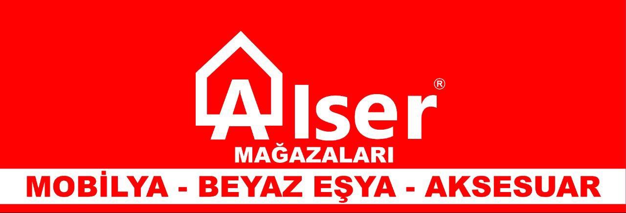 Alser Mobilya Mağazaları - Turgutlu Şubesi