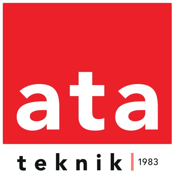 Ata Teknik Hırdavat San. Tic. Ltd. Şti