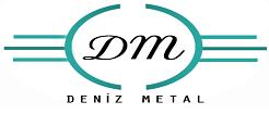 Deniz Metal | Merzifon