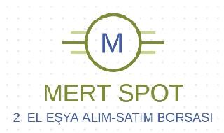 Didim İkinci El Eşya (Mert Spot)