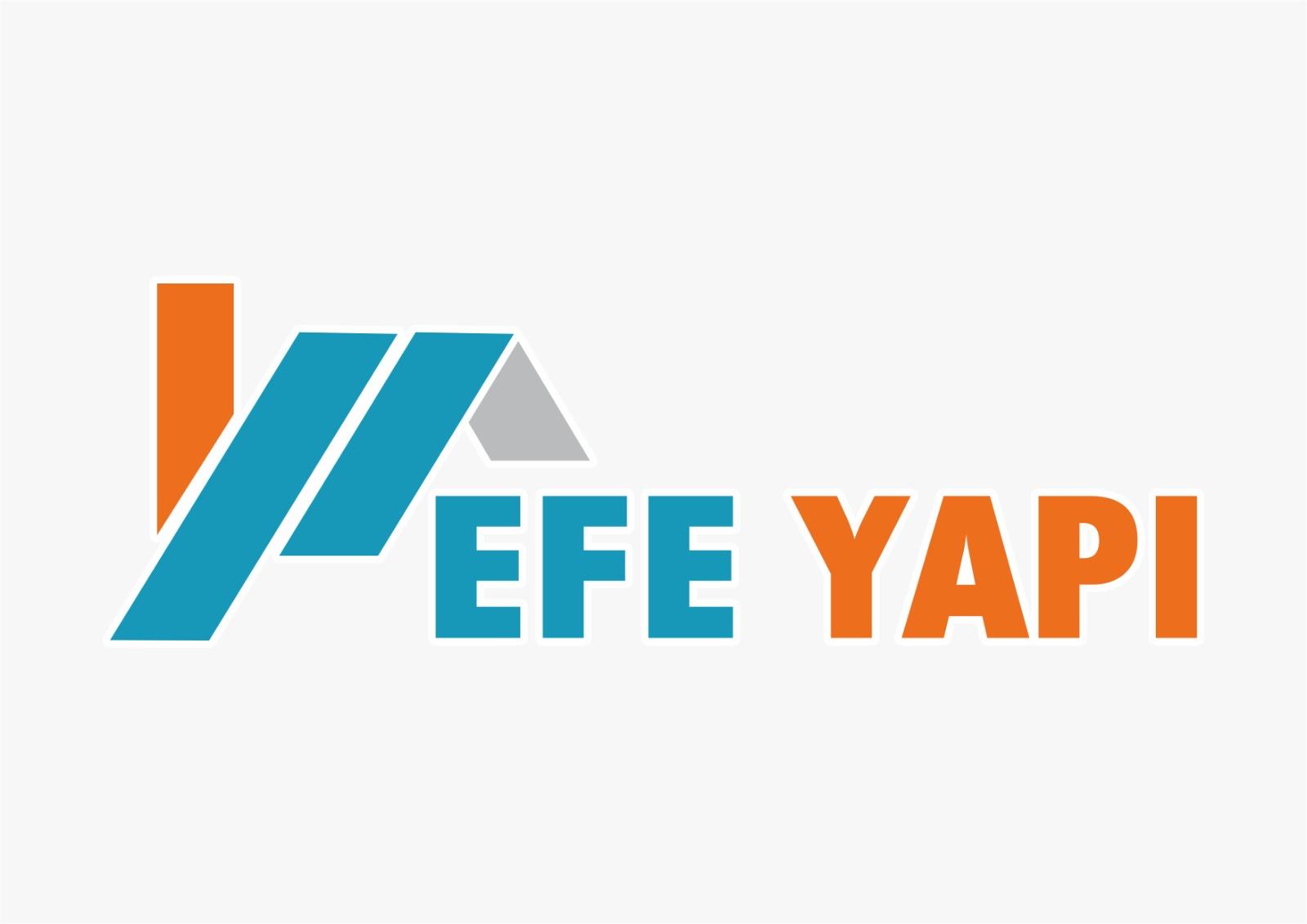 EFE YAPI - Cam Balkon Otomatik Kapı Kepenk ve Panjur Aluminyum Pvc Doğrama Sistemleri