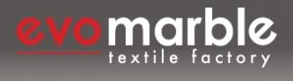 Evo Marble & Textile