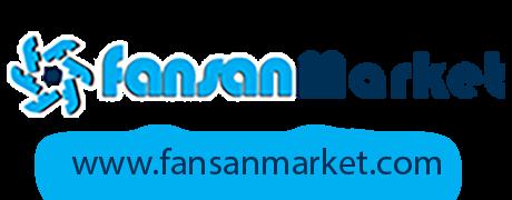 FANSAN FANMARKET