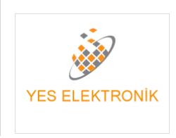 Hoverboard Teknik Servis
