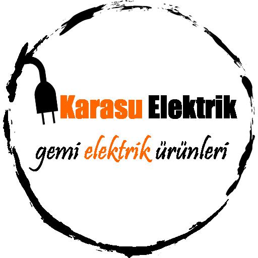 Karasu Elektrik