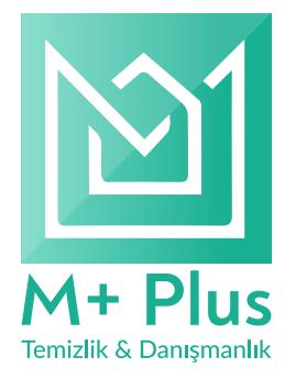 M+ Plus Temizlik & Danışmanlık Hizmetleri