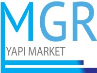 Mgr Yapı Market