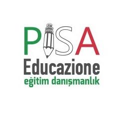 Pisa Educazione Eğitim Danışmanlık - Kadıköy