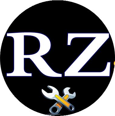 RZ Kombi Beyazeşya Servisi