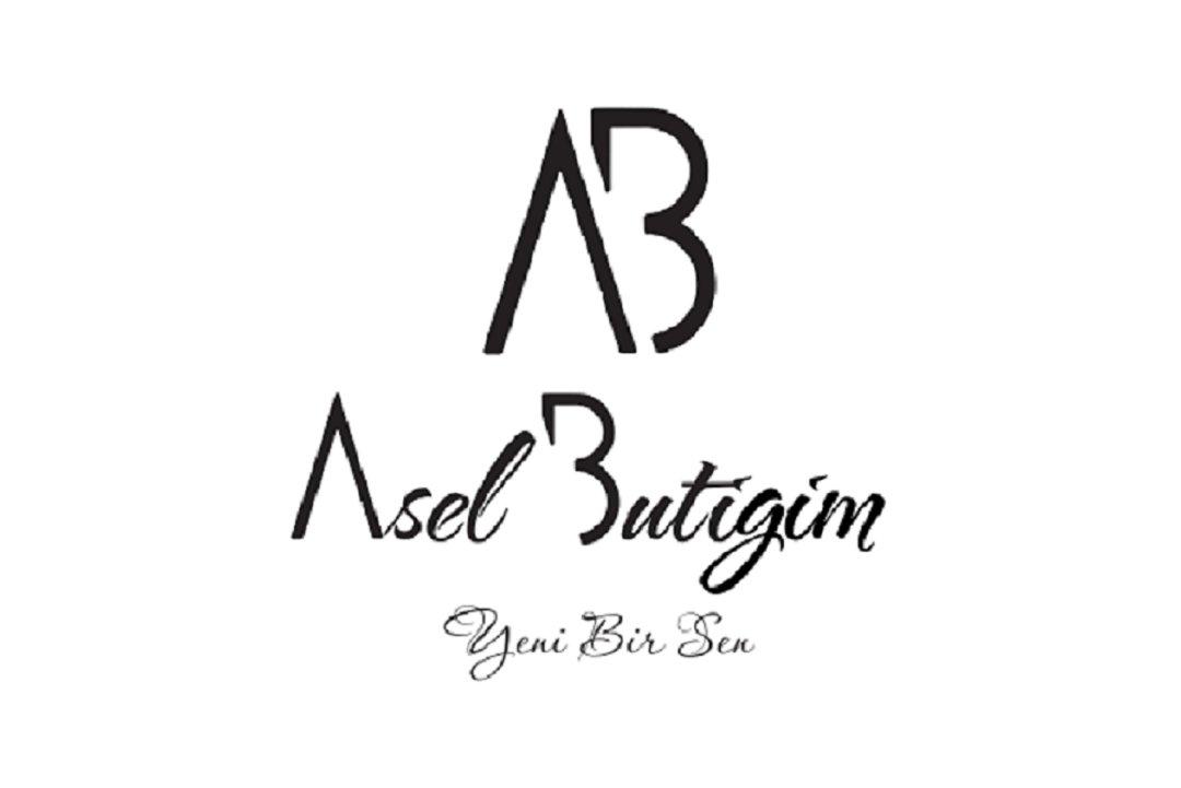 Asel Butik