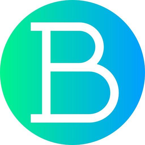BirxMedya