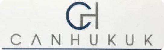 Can Hukuk Bürosu