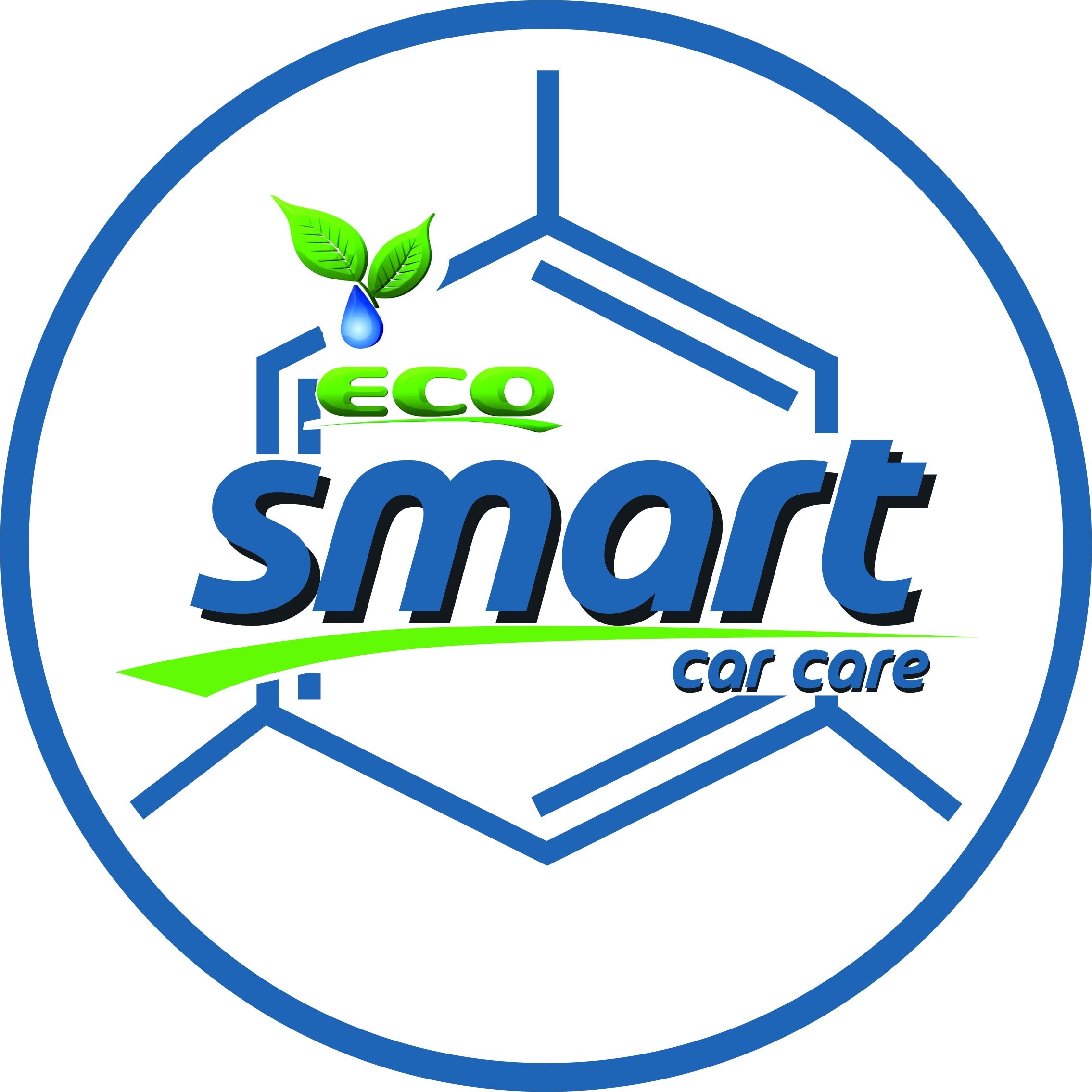 Eco Smart Car Care