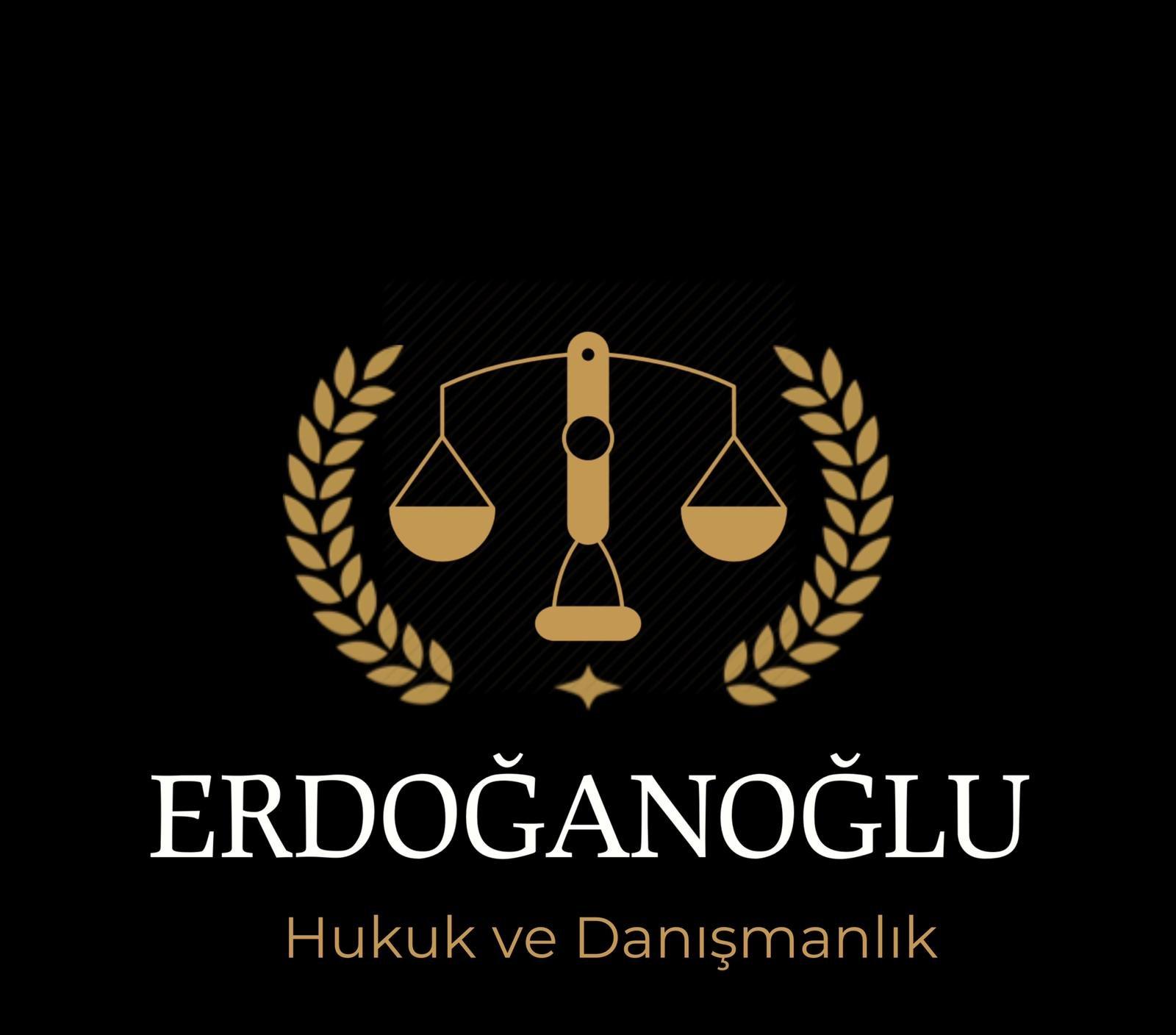 ERDOĞANOĞLU Hukuk ve Danışmanlık