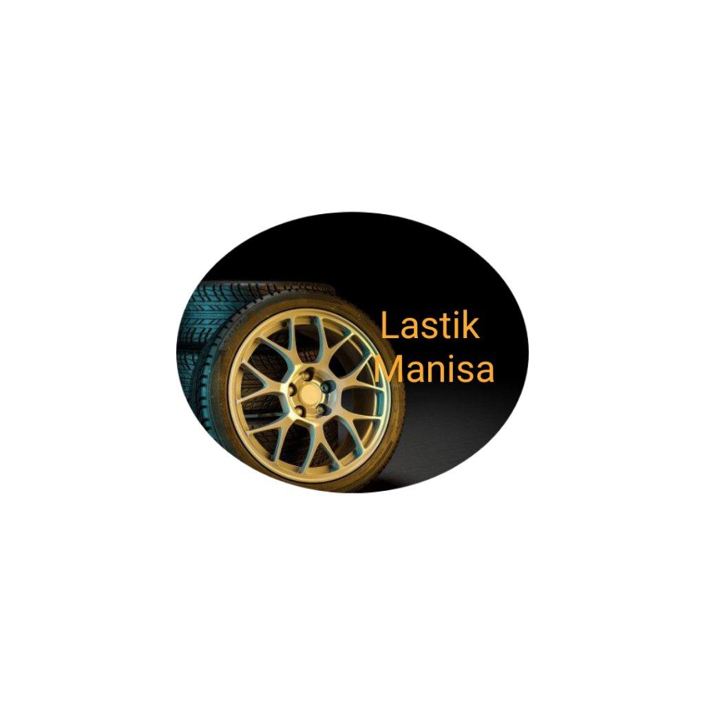 Manisa Lastik