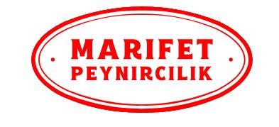 Marifet Peynircilik