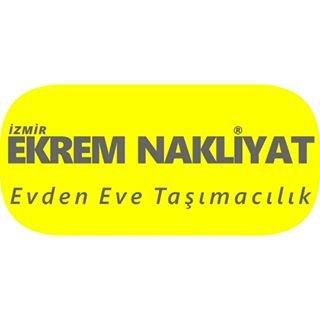 NARLIDERE NAKLİYAT 05312726690