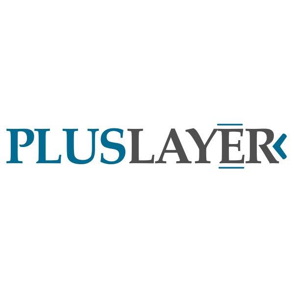 PlusLayer