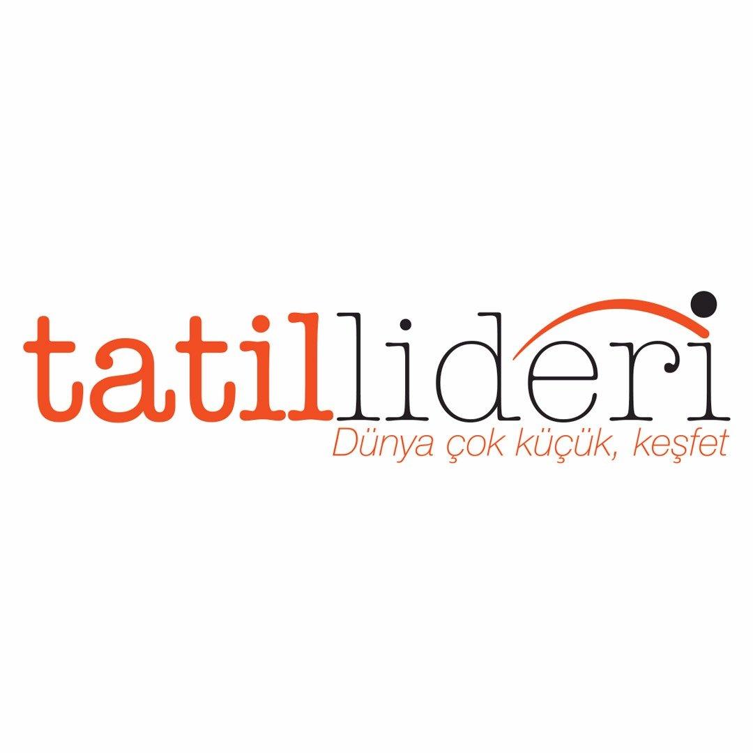 tatillideri.com