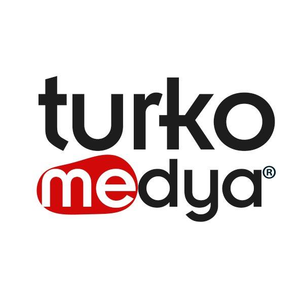 TURKO MEDYA WEB TASARIM ve YAZILIM HİZMETLERİ