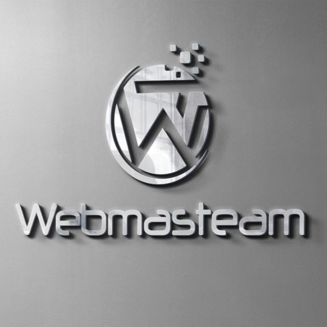 Webmasteam Limited Şirketi